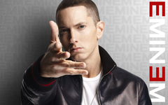 Gadgets Info Available Eminem Wallpapers For Facebook