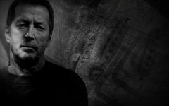 Wallpapers De Eric Clapton