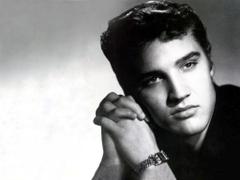 Elvis Presley Wallpaper Backgrounds 1 HD Wallpapers