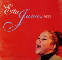 Etta James image forever etta HD wallpapers and backgrounds photos