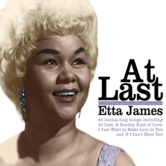 Etta James image Etta j HD wallpapers and backgrounds photos