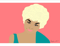 Etta James image ETTA HD wallpapers and backgrounds photos