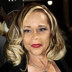 Etta James Lyrics Songs and Albums
