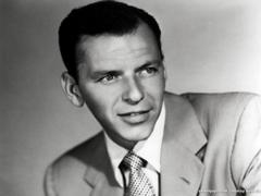 Nancy Sinatra Wallpapers