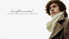 One Direction Harry Styles Exclusive HD Wallpapers