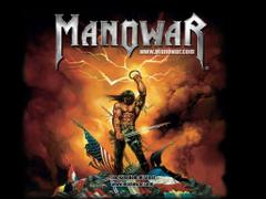Manowar Manowar Wallpapers Metal Bands Heavy Metal wallpapers