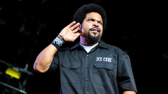 Wallpapers For Ice Cube Rapper Backgrounds