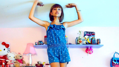 Grace VanderWaal image Grace VanderWaal HD wallpapers and