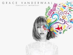 Grace VanderWaal image PERFECTLY IPERFECT wallpapers HD wallpapers