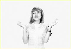 America s Got Talent Winner Grace VanderWaal Drops Her Debut EP