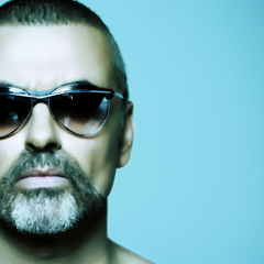 Image Blogs Hot George Michael