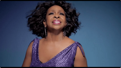 Gladys Knight Wallpapers Image Group