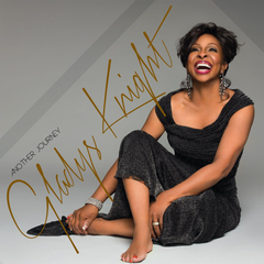 Pictures of Gladys Knight