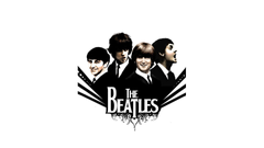 the beatles beatles beatles legend john lennon paul mccartney