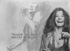 Janis Joplin Videos Janis Joplin Video Codes Janis Joplin Vid