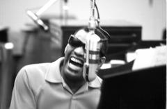 The Late Joe Cocker Paid Tribute to Ray Charles