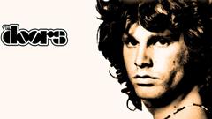 Jim Morrison Wallpapers Hd Cool HD