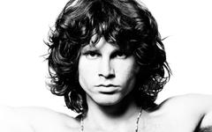 Fonds d Jim Morrison tous les wallpapers Jim Morrison