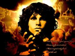 Jim Morrison the Doors Wallpapers