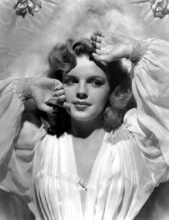 Judy Garland HD Wallpapers