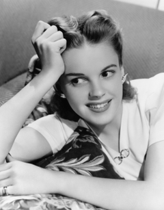 Judy Garland image JUDY HD wallpapers and backgrounds photos
