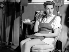 Judy Garland photo 15 of 52 pics wallpapers