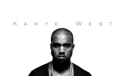 Kanye West Wallpapers High Resolution and Quality