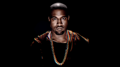 Kanye West Wallpapers Group