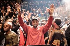 TBZ349 HQ Definition Kanye West Wallpaper Kanye West Wallpapers