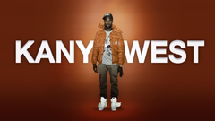 Kanye West Graduation Wallpapers Group