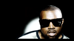 Kanye West Late Registration Album Cover Wallpapers