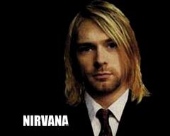 Wallpapers For Kurt Cobain Iphone Wallpapers