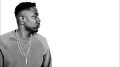 Kendrick Lamar HD Wallpapers