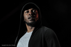 Kendrick Lamar Wallpapers Image Photos Pictures Backgrounds