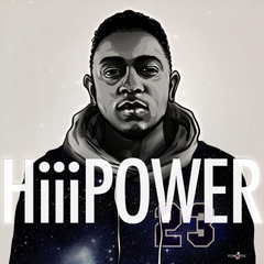 Kendrick Lamar Quotes Wallpaper QuotesGram