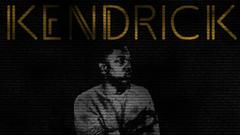 Made A Kendrick Lamar Wallpapers
