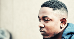 Awesome Kendrick Lamar Wallpapers Desktop
