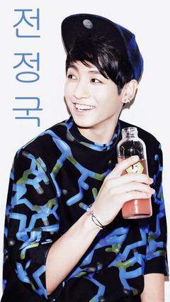 BTS Jungkook wallpapers and lockscreen please