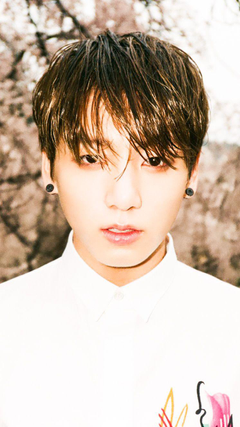 krpwallpapers BTS Jungkook wallpapers requested