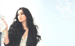 Lauren Jauregui Beautiful HD Wallpapers
