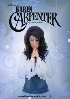 Karen Carpenter Wallpapers Image Group
