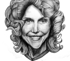 The Carpenters image Karen Carpenter HD wallpapers and backgrounds