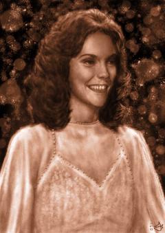 célébrités mortes jeunes image Karen Carpenter HD fond d écran and