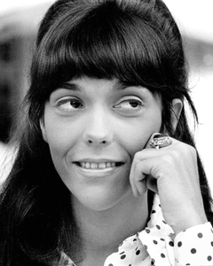 Celebrities who died young image Karen Carpenter HD wallpapers and