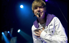 Justin Bieber One Less Lonely wallpapers