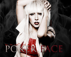 Lady Gaga HD Wallpapers for Desktop iPhone iPad and Android