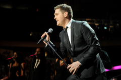 Michael Buble photo 4 of 44 pics wallpapers