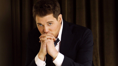 Michael Bublé HD Wallpapers