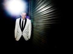 Michael Buble HD Wallpapers WeNeedFun