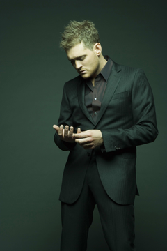 Michael Buble photo 20 of 44 pics wallpapers